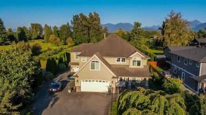 6438 SUMAS PRAIRIE RD, Sardis - Greendale Houses for sale, MLS® R2493443